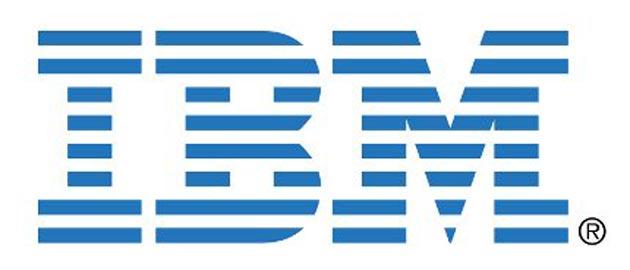 El CITIZ de IBM en Zaragoza obtiene la certificación internacional CMMI nivel 5