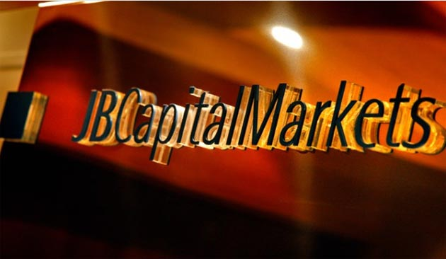 JB Capital Markets