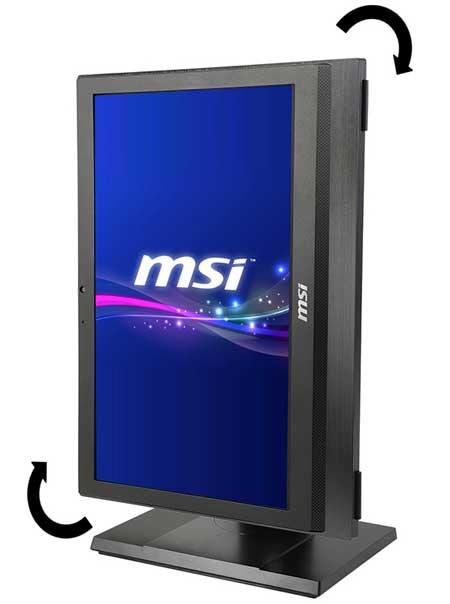 MSIAP2011-2