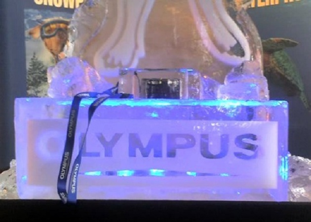Olympus lleva desde los años 80 ocultando pérdidas