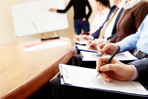 Consigue tu plaza gratis para los cursos del Plan Avanza 2012