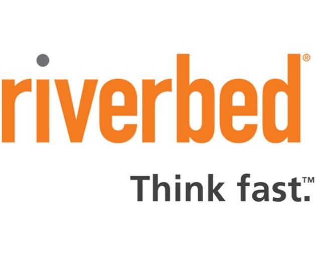 Riverbed presenta su nueva familia de productos Stingray