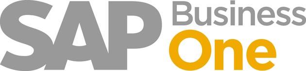SAP presenta la versión 8.82 de su suite empresarial Business One