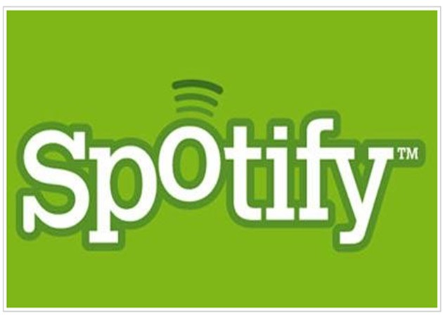 Spotify llega a los 2,5 millones de suscriptores