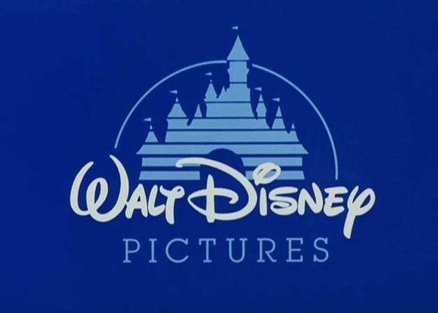 Las películas de Disney están a punto de llegar a YouTube