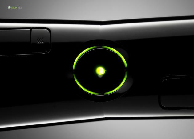 Microsoft subirá a Xbox a la nube