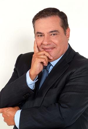 El beneficio operativo de Sage crece un 4% en España