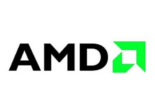AMD anuncia el lanzamiento de su primera gama de memorias RAM DDR3