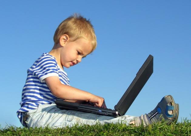 Reino Unido quiere que se aprenda programación en las escuelas