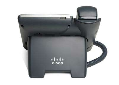 cisco spa525g 3 Teléfono IP Cisco SPA 525G2