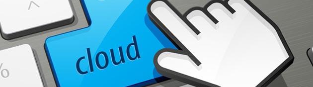Apple está buscando expertos en cloud