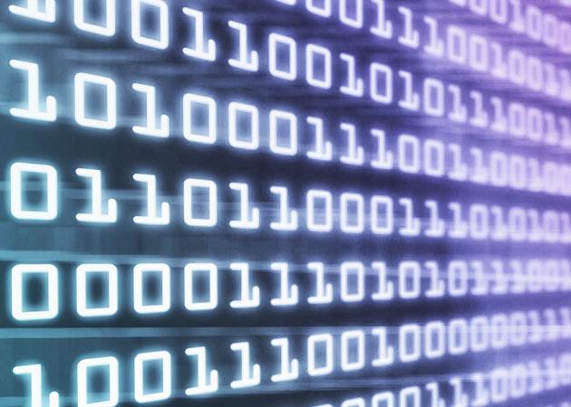 Robos de identidad y ataques a empresas, el pan de cada día en Internet