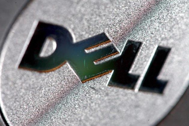 Resultados agridulces para Dell en el tercer trimestre del año