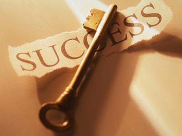 ¿Cómo crear anuncios de éxito?