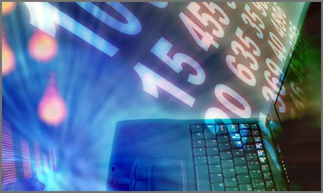 Seis pasos para conseguir una gestión de acceso de datos eficaz