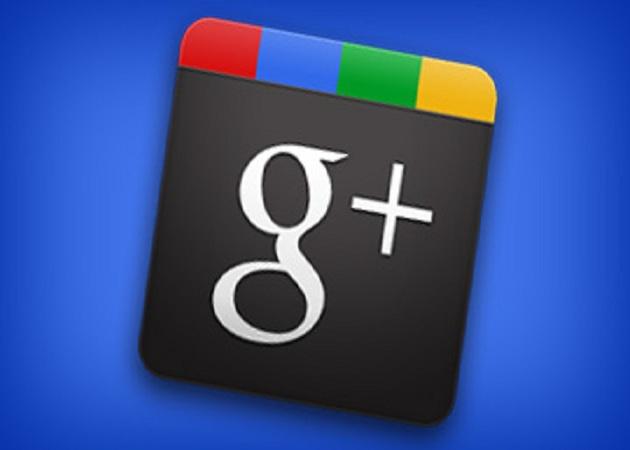 """Google copia a Twitter con la incorporación de """"trending topics"""" en su red social"""