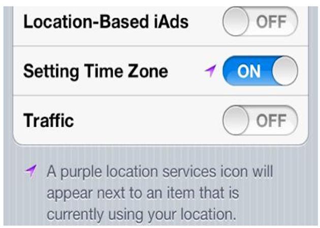 Apple investiga el excesivo consumo de batería del iPhone 4S