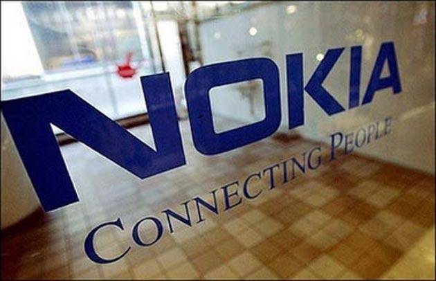 Nokia Siemens despedirá al 23% de su plantilla en todo el mundo