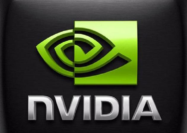 Nvidia incrementa su cuota de mercado en el tercer trimestre