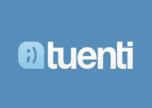 Tuenti estrena el videoclub digital TuentiCine adelantándose a Netflix
