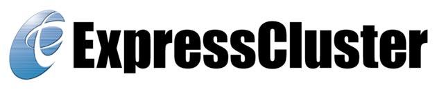 NEC ExpressCluster X
