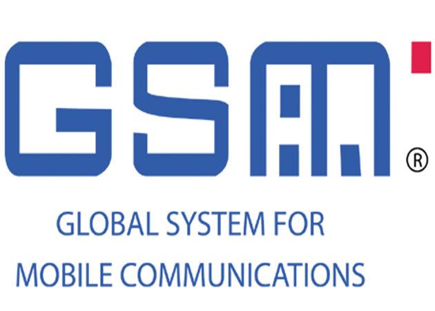 Grave vulnerabilidad acecha a los móviles GSM