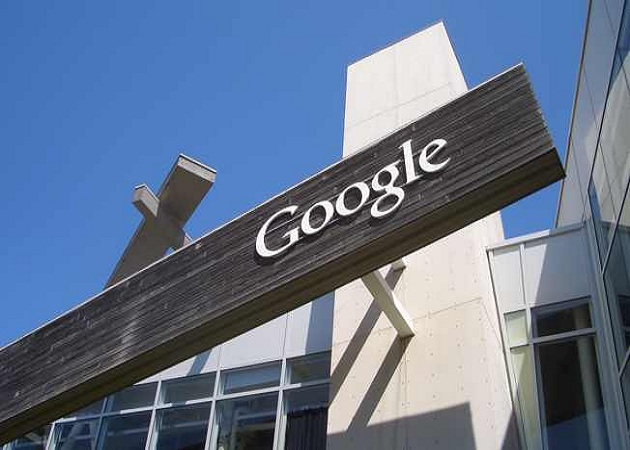 Google compra RightsFlow