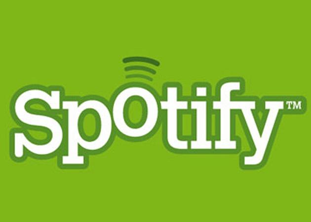 Spotify se apunta a la moda de las aplicaciones