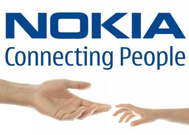 ¿Moverá Nokia su sede central de Finlandia a Estados Unidos?