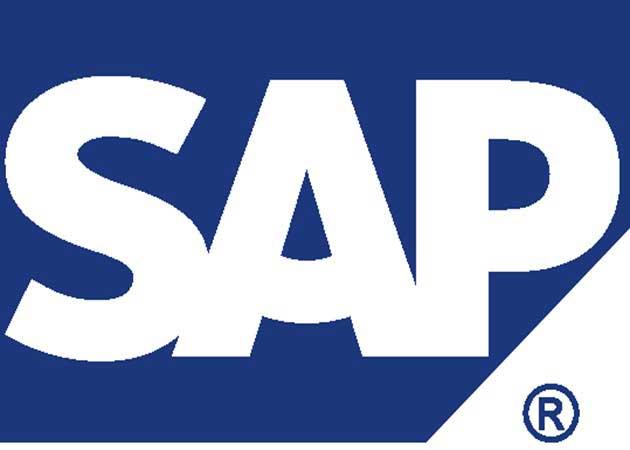 SAP pagará 3.400 millones de dólares por la compañía de software CLOUD SuccessFactors