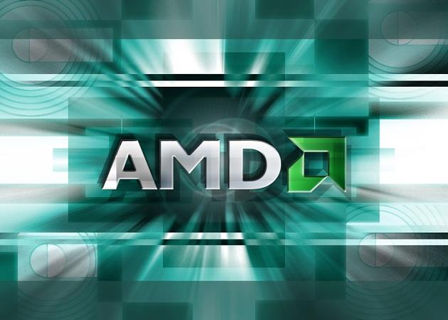 AMD competirá con Intel en el mercado de los ultrabooks