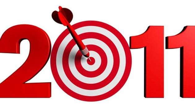 ¿Cómo les ha ido a los gigantes IT en 2011?