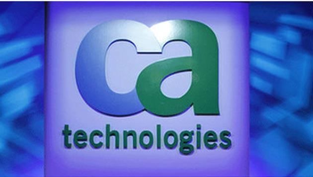 CA Technologies, uno de los líderes en gestión sistemas cloud según IDC