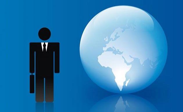 Convergencia HP despide 2011 con su resumen semanal