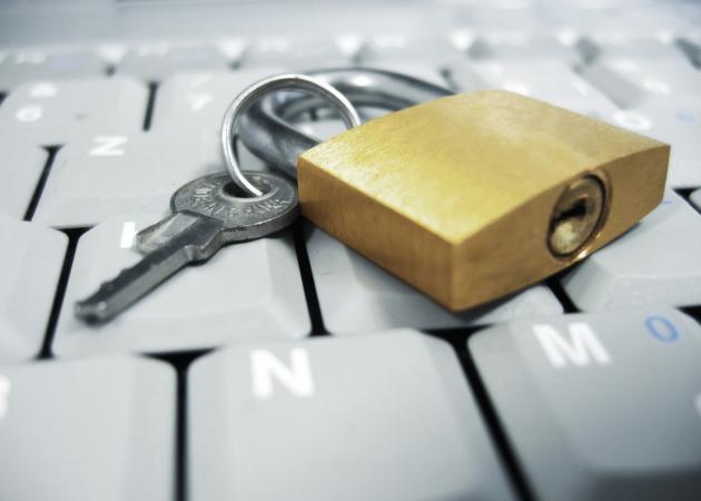 Protección de Datos abre una consulta pública sobre la computación en la nube