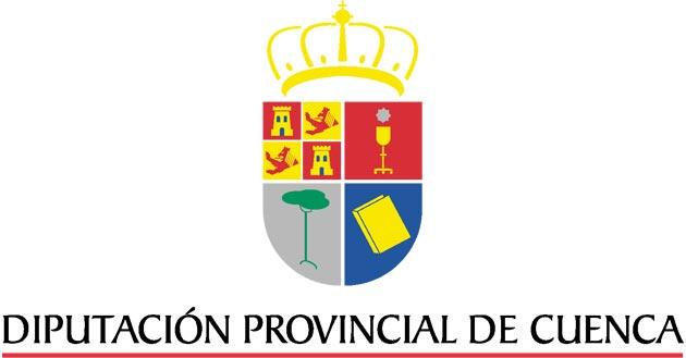 La Diputación de Cuenca asegura la escalabilidad de su e-Administración