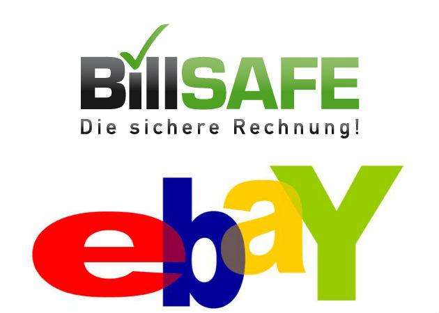 ebay_billsafe