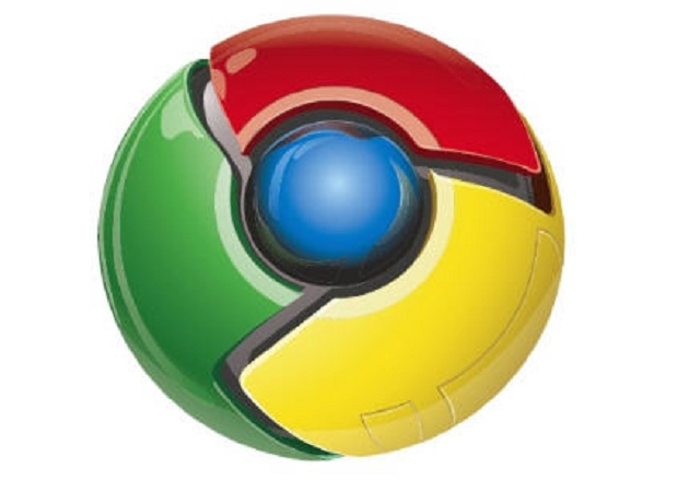 Google lanza Chrome 16 final