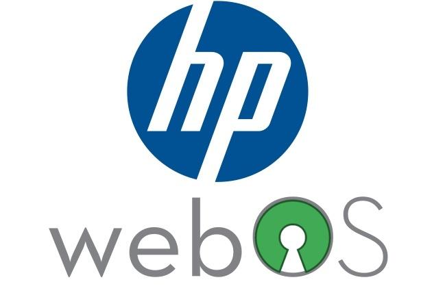 HP convierte webOS en un proyecto Open Source
