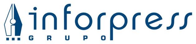 La consultora Inforpress obtiene el Excellence Award 2011