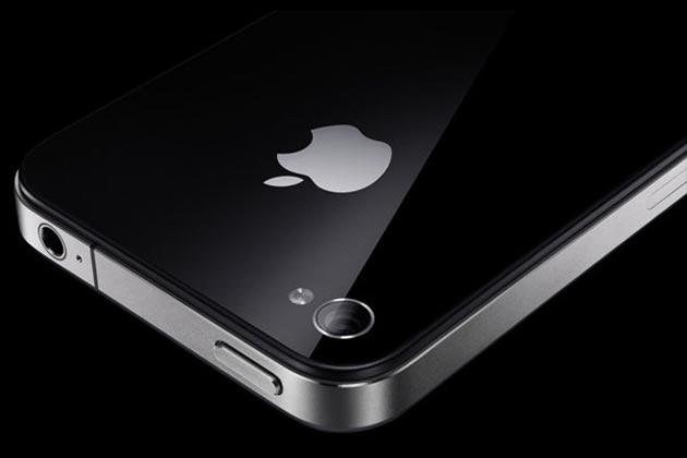 El iPhone 4S, el iPhone más popular de todos