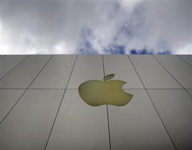 Italia multa a Apple por 'práctica comercial incorrecta'
