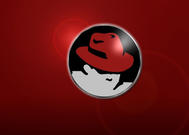Red Hat Enterprise Linux 6.2, disponible