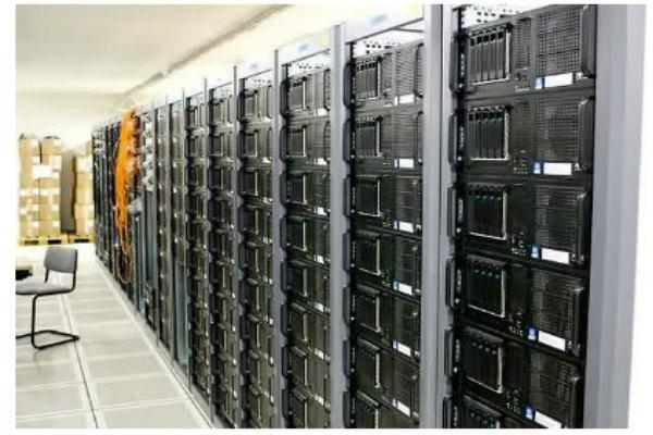 Las empresas seguirán apostando por la tecnología de información en 2012
