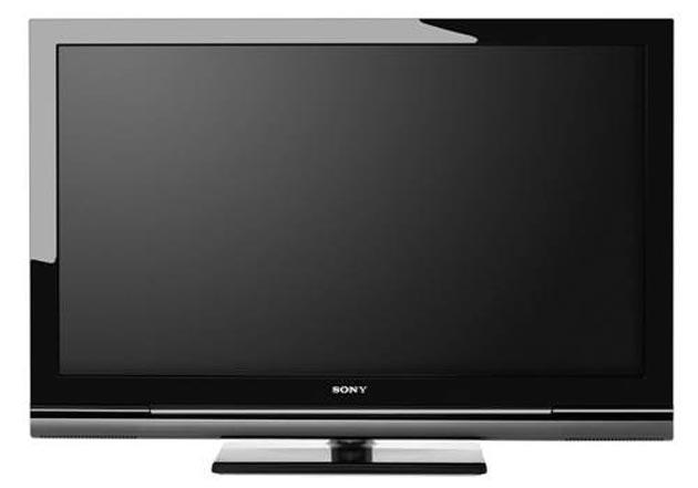 Samsung compra la división de pantallas LCD de Sony
