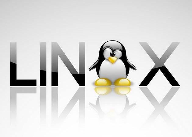 Demanda de trabajos relacionados con Linux