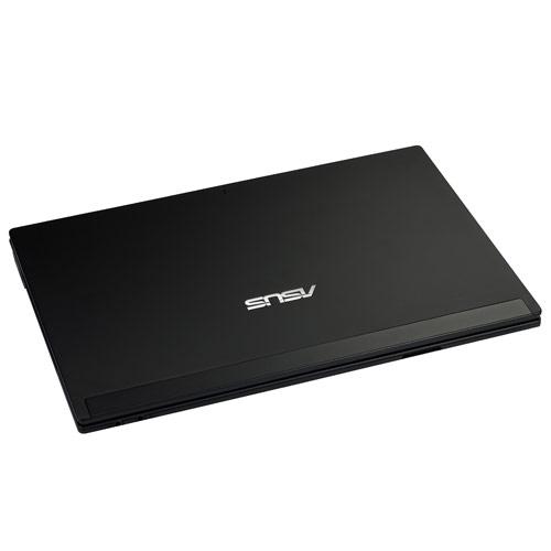 ASUSPROB23E 3 Ultraportátil para empresas ASUS PRO B23E