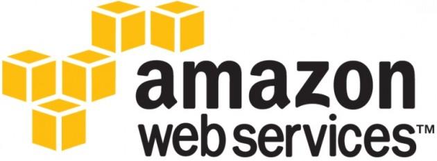 Amazon Web Services ya puede alojar aplicaciones de Windows Server