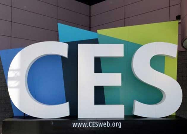 Arranca la feria de tecnología CES 2012