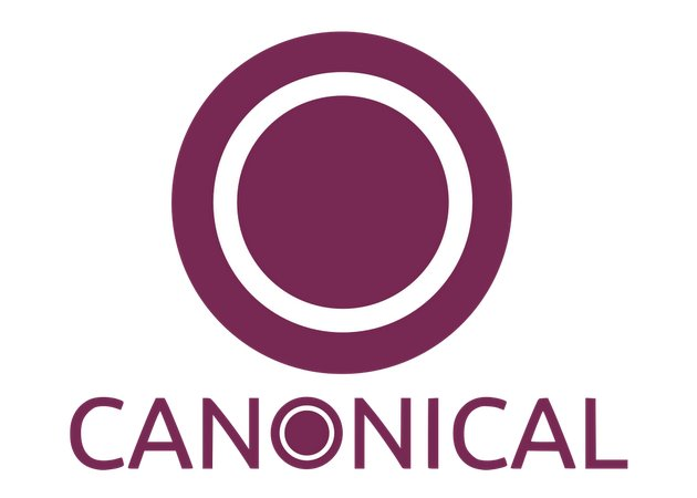 Canonical acudirá por primera vez al CES
